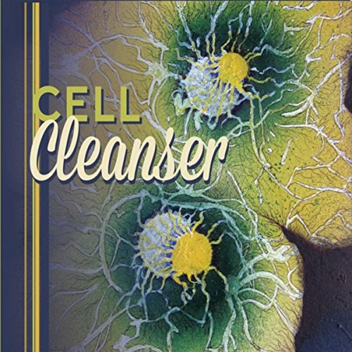 cell-cleanser-30-minutes
