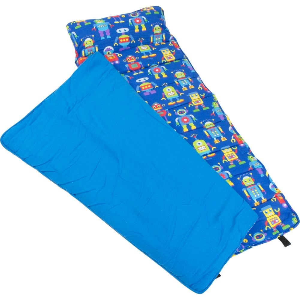 nap mat for toddlers