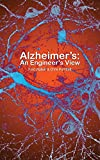 img - for Alzheimer's: An Engineer's View book / textbook / text book