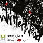 Winterwood | Patrick McCabe
