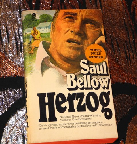 saul bellow seize the day the water imagery essay Greg bellow talked about his book, saul bellow's heart: a son's memoir  greg  stohr talked about the previous day's supreme court ruling on.