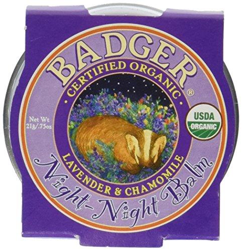 badger-night-night-balm-certified-organic-calming-sweet-dream-balm-for-kids-21g