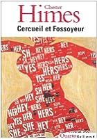 Cercueil et Fossoyeur: Le cycle de Harlem