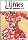 Cercueil et Fossoyeur : Le cycle de Harlem par Himes
