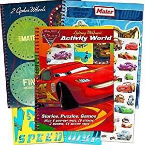 disney cars coloring pages games-#46