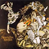 Never For Ever by KATE BUSH (1990-05-03)