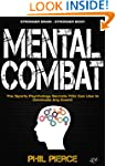 Mental Combat: The Sports Psychology...