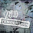 TENDERLOIN(�߸ˤ��ꡣ)