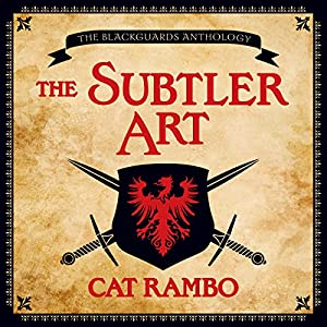 The Subtler Art Audiobook