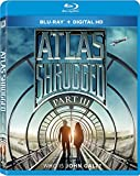 Atlas Shrugged Part III [Blu-ray]