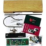Moog Music Etherwave Theremin Kit