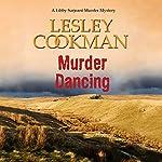 Murder Dancing | Lesley Cookman