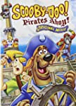 Scooby-Doo! Pirates Ahoy!: Original M...