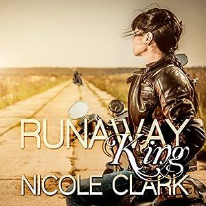Runaway King Audiobook