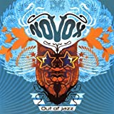 Out of Jazz by Novox (2009-06-02)