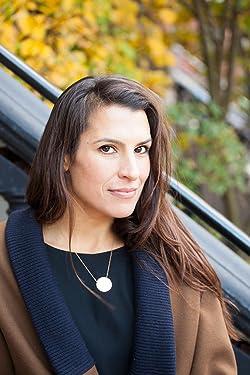 .com: Rebecca Pacheco: Books, Biography, Blog, Audiobooks, Kindle
