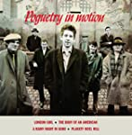 """Poguetry In Motion (12"""" Red Vinyl LP)"""