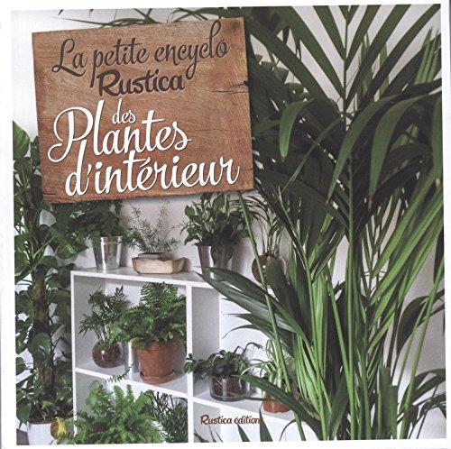 la-petite-encyclo-rustica-des-plantes-dinterieur