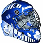Toronto Maple Leafs Franklin NHL Full...
