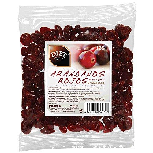 arandanos-rojos-diet-radisson-125g