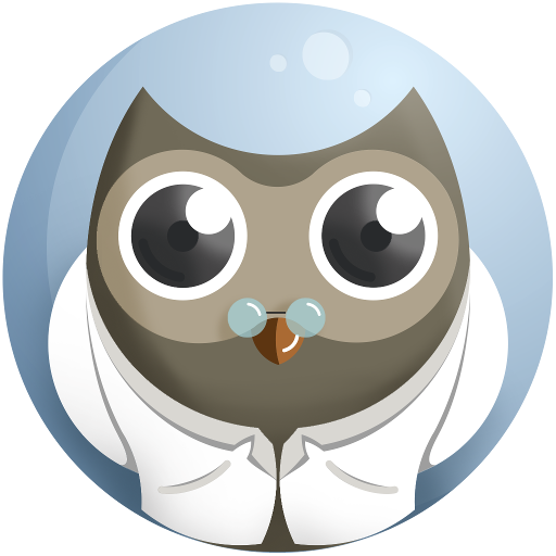 night-owl-sleep-coach-cognitive-behavioral-therapy-for-insomnia