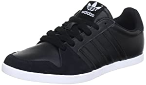 adidas Originals Adilago Low, Baskets mode homme   Commentaires en ligne plus informations