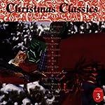 Christmas Classics, Vol. 3