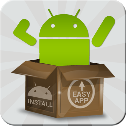APK Installer (App Installer compare prices)