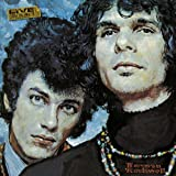 Live Adventures Of Michael Bloomfield & Al Kooper