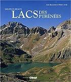 Les-plus-beaux-lacs-des-Pyrnes