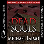 Dead Souls | Michael Laimo