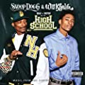 Mac And Devin Go To High School (Music From And Inspired By The Movie) [Explicit]