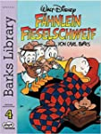 Barks Library Special F�hnlein Fiesel...