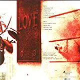 A-Natural-Disaster-Remastered-1-LP-1-CD