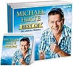 Michael Hirte - Best Of - Die sch�nst...