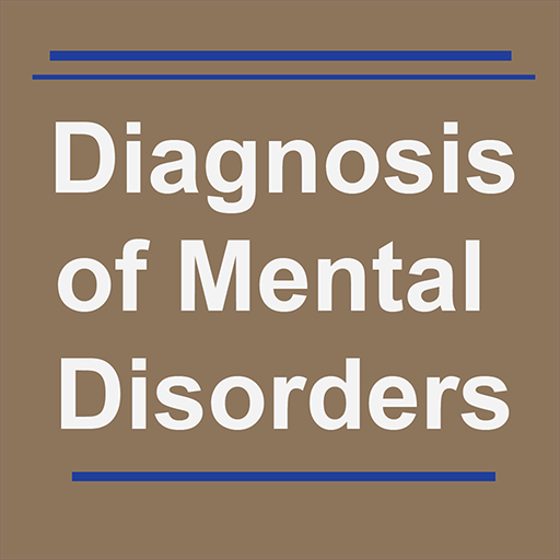 diagnosis-mental-disorders-5th-edition
