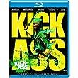 Kick Ass [Blu-ray] [�dition Prestige]