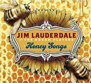 Honey Songs