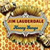 Image of album by Jim Lauderdale