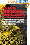 Asia's Unknown Uprisings Volume 2: Pe...
