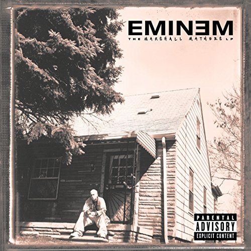the-marshall-mathers-lp-explicit