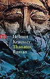 Thanatos: Roman