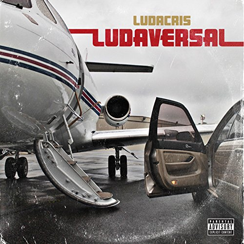 Ludacris-Ludaversal (Deluxe Edition)-WEB-2015-LEV iNT Download