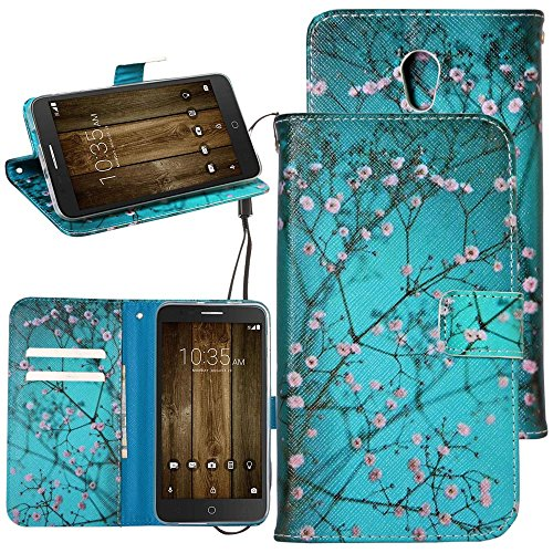 dooki-alcatel-pop-4-plus-funda-estar-flip-pu-cuero-billetera-caso-carcasa-para-alcatel-onetouch-pop-