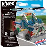 K'NEX Intro Truck Building Set Assortment