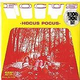 Hocus Pocus / Hocus Pocus