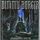 Godless Savage Garden (U.S. Deluxe Ed.) by Dimmu Borgir (1998-05-03)