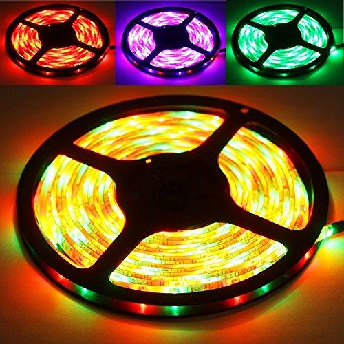 luces-de-tira-epoxi-impermeable-rgb-led-3528-smd-luz-de-la-cuerda-60-led-m-longitud-5m