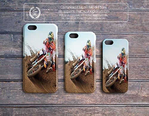 silvercasec-cover-custodia-per-iphone-tony-cairoli-222-motocross-moto-supercross