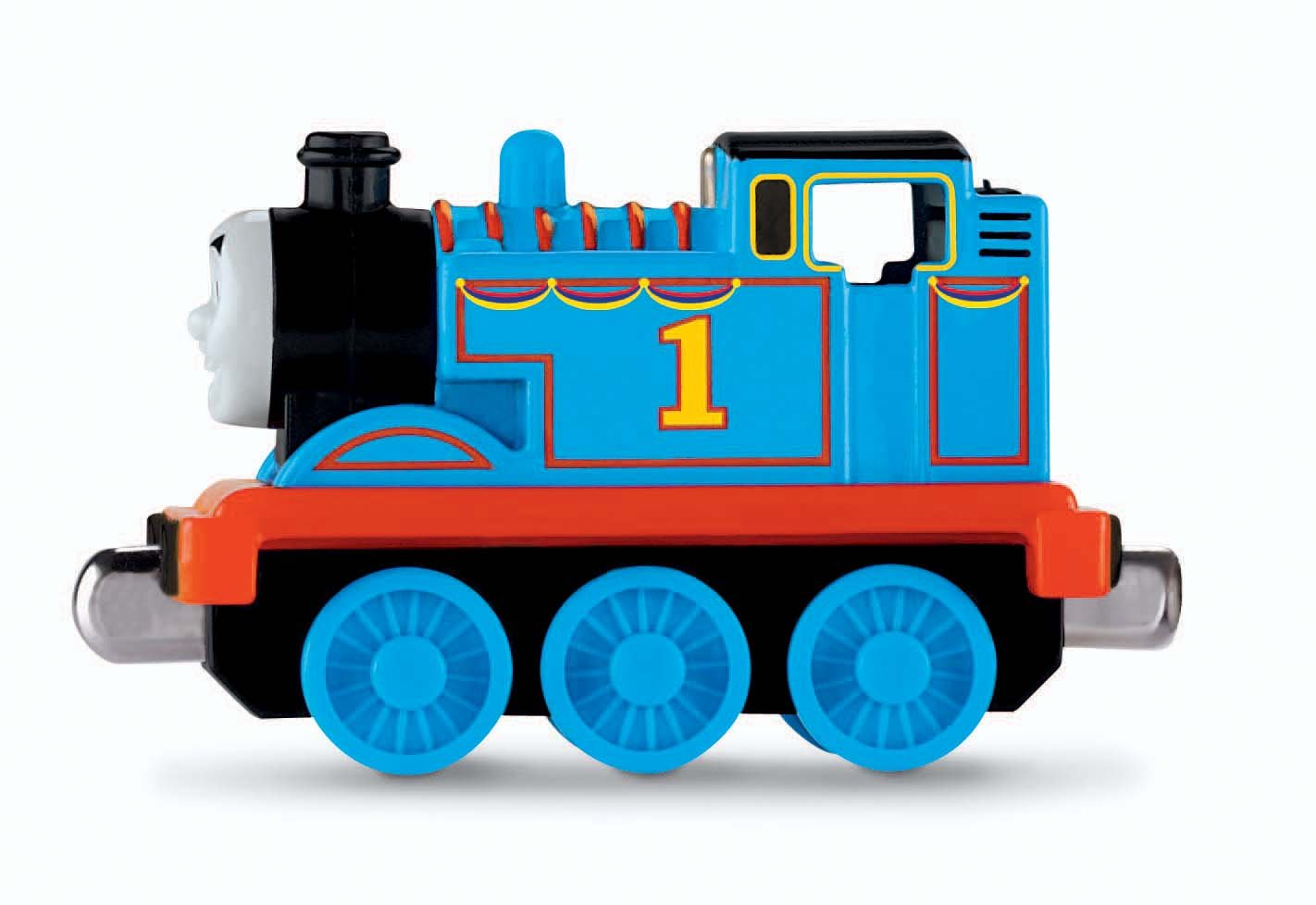The gallery for --> Thomas The Train Side View Pictures